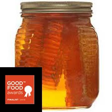 honey2 1=2 GoodFood copy