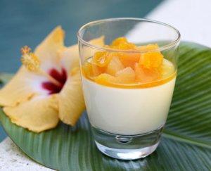 yogurtpannacotta2-001