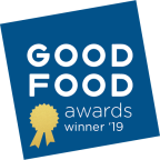 2019-Good-Food-Award-Winner