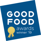 2019-Good-Food-Award-Winner